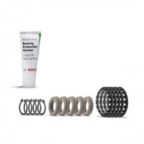 Bearing Protection Ring Service Kit (BDU2XX)