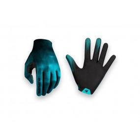 Ръкавици Bluegrass Vapor