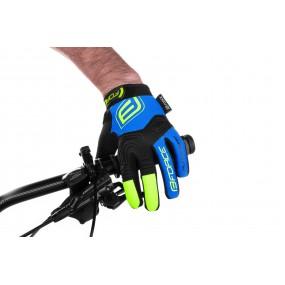 Есенно-пролетни  ръкавици Force MTB Autonomy