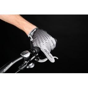 Есенно-пролетни  ръкавици Force MTB Angle