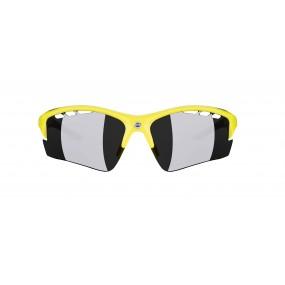 Диоптрични очила  Force Ride Pro