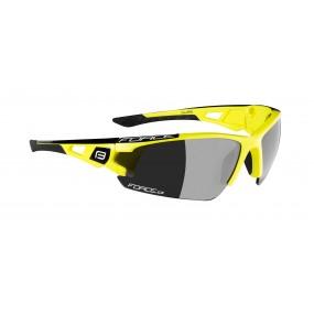 Очила Force Calibre Fluo