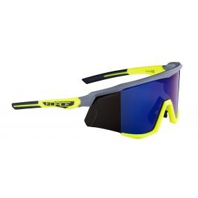 Очила Force Sonic Fluo