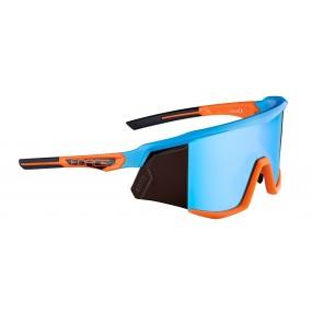 Очила Force Sonic Blue