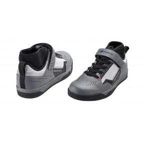Обувки Force Downhill