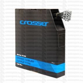 Жило за шосейна спирачка Crosser 2200mm