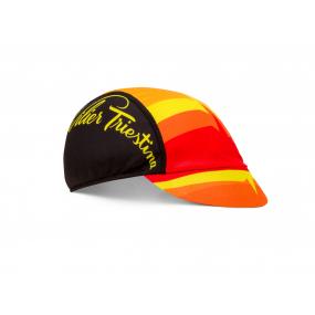Колоездачна шапка Wilier Pulse