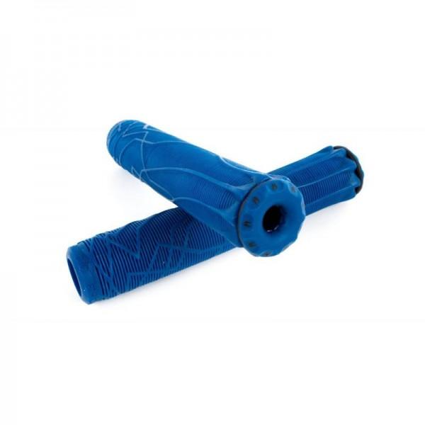 Грипове за тротинетка ETHIC DTC HAND GRIPS BLUE