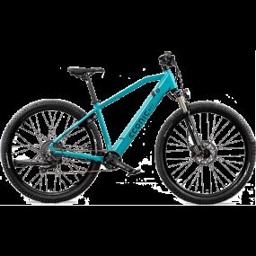 Електрически велосипед Econic One Cross-country