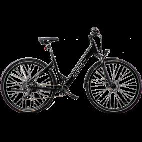 Електрически велосипед Econic Urban Lite