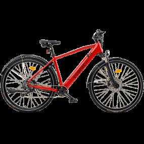 Електрически велосипед Econic Urban
