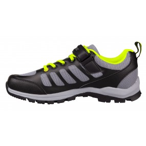 MTB обувки Force Walk