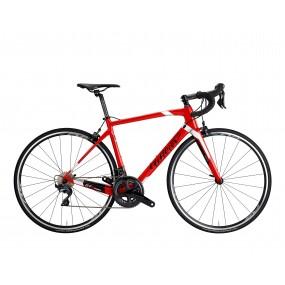 Шосеен велосипед Wilier GTR Team Dura Ace / M