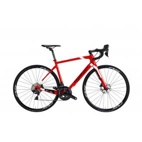 Шосеен велосипед Wilier GTR Team Disc L ULTEGRA 2021