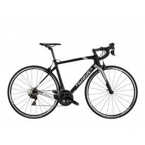 Шосеен велосипед Wilier GTR Team Dura Ace / L