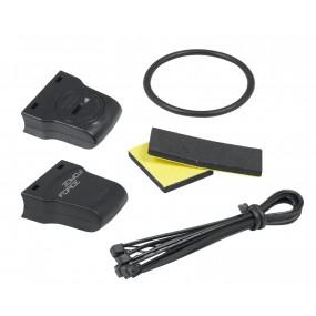 Резервен комплект - сензор за велокомпютър