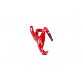 Кошница бидон Wilier Red