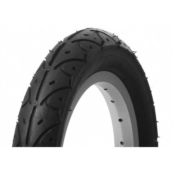 Външна гума Vee Rubber 12x1/2x1,75x2 1/4 47-203 (47-203)