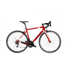 Шосеен велосипед Wilier GTR Team Ultegra / XL