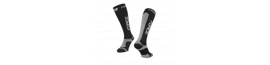 Чорапи / ръкави