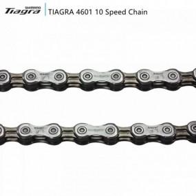 Верига Tiagra CN-4601 10s