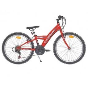 Велосипед Cross Rocky 24''