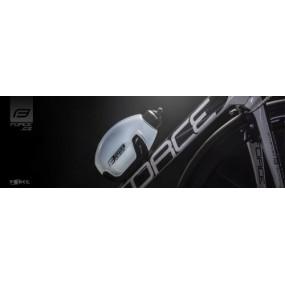 Аеродинамичен бидон + стойка Force Quick