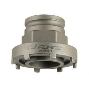 Инструмент за E-bike Bosch системи