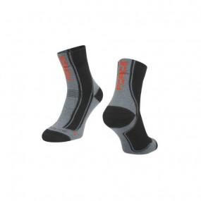Чорапи от мерино вълна Freeze L-XL / 42-47