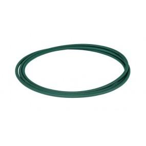 Резервен ластик за ролков тренажор Force Spin