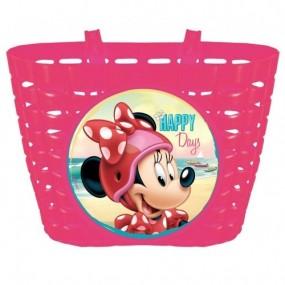 Предна детска кошница Disney Minnie