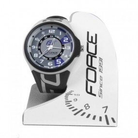 Спортен часовник Force