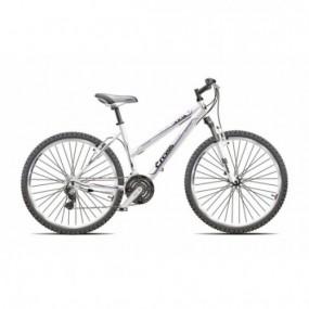 Велосипед Cross Julia 26''