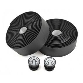 гидолин Pro Digital Carbon - Black