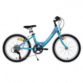 Велосепед Cross Alissa 20''