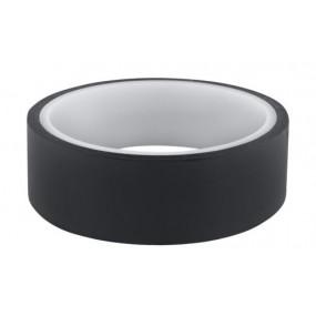 Самозалепваща лента за безкамерни Tubeless гуми 30mm 10 метра