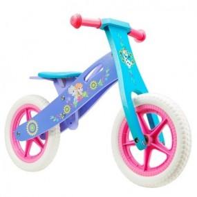 Баланс колело Frozen