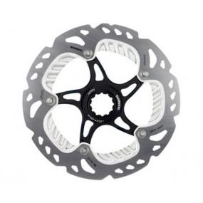 Диск ротор Shimano XTR SM-RT99 / 160mm.
