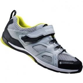Обувки Shimano SH-CT45 Click-R / 48