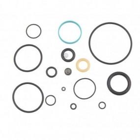 Fox RP23 boost valve seal kit