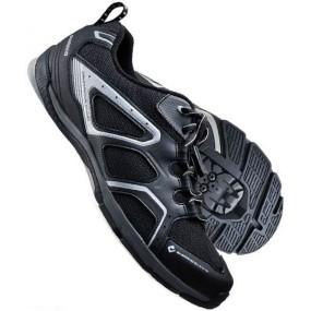 Обувки Shimano SH-CT40L / 48