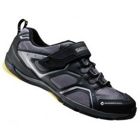 Обувки Shimano SH-CT70 / 47