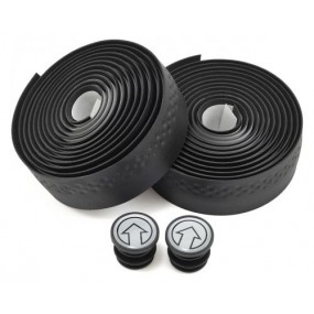 Гидолин Pro Microfiber - черен