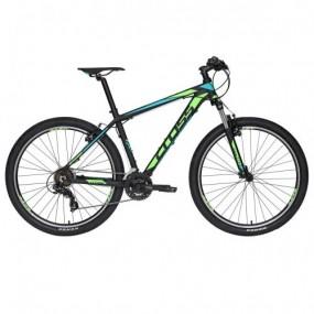 Велосипед CROSS GRX 7 VBR 27.5''