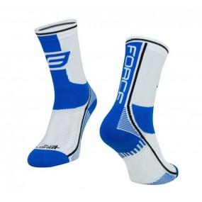 Чорапи Force Long Plus / 36-41 EU
