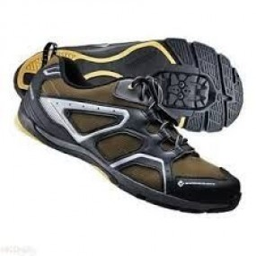 Обувки Shimano SH-CT40M / 48
