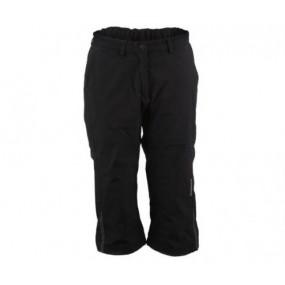 Дамски панталон за колоездене Shimano Loose Fit / XL