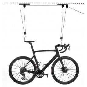 Вело стойка за таван Force