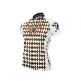 Дамско колоездачно джърси Pearl Izumi LTD MTB Jersey