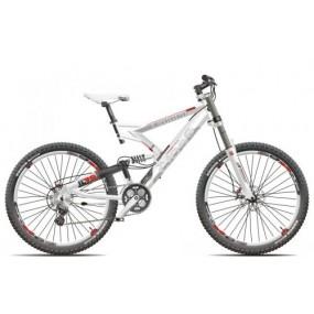 Cross Enduro Планински велосипед 26